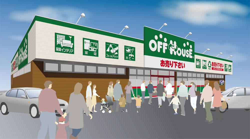写真:店舗イメージ