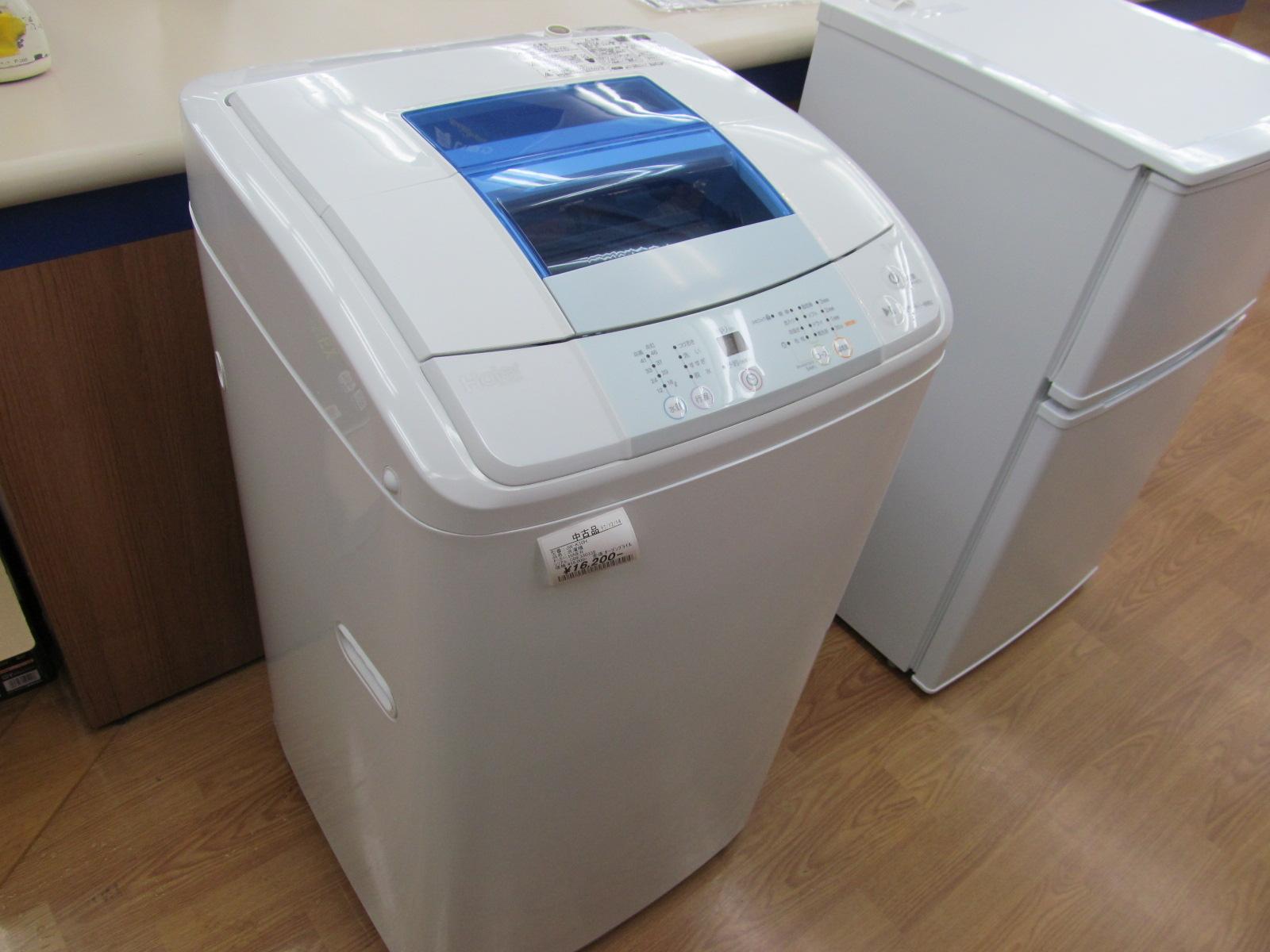 冷蔵庫・洗濯機もお取り扱いしております!!!_[1]
