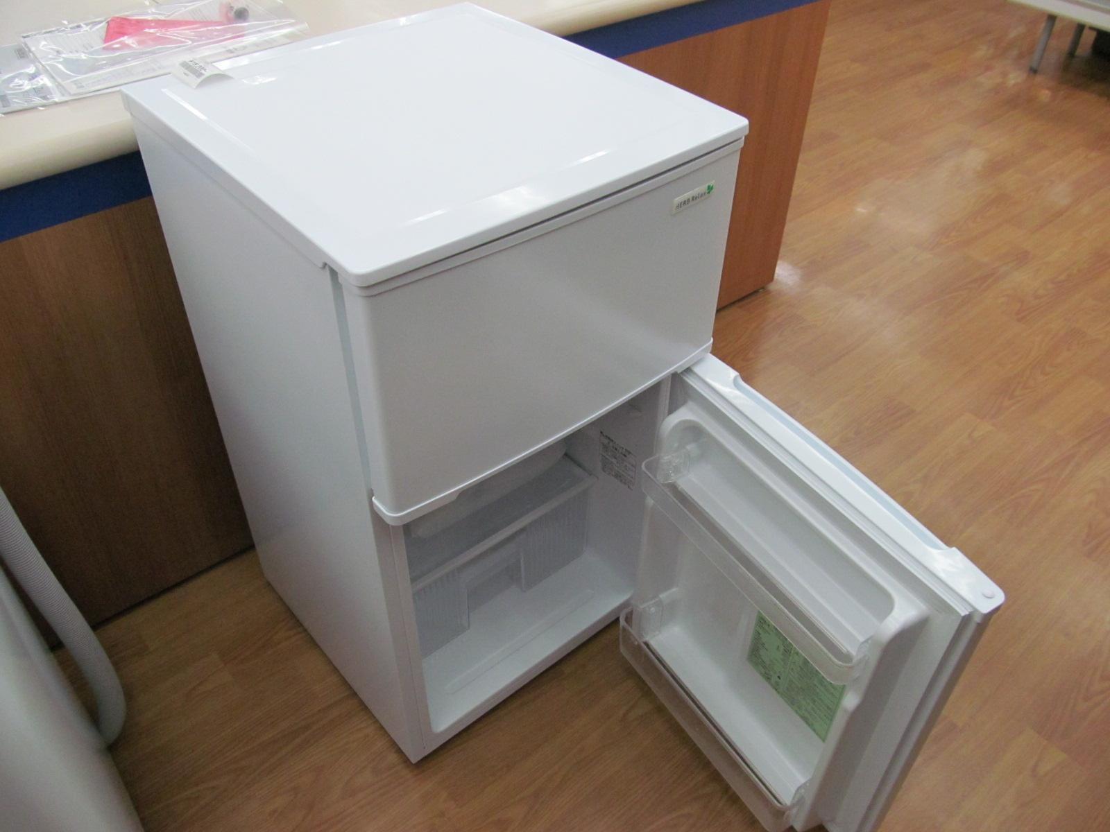 冷蔵庫・洗濯機もお取り扱いしております!!!_[2]