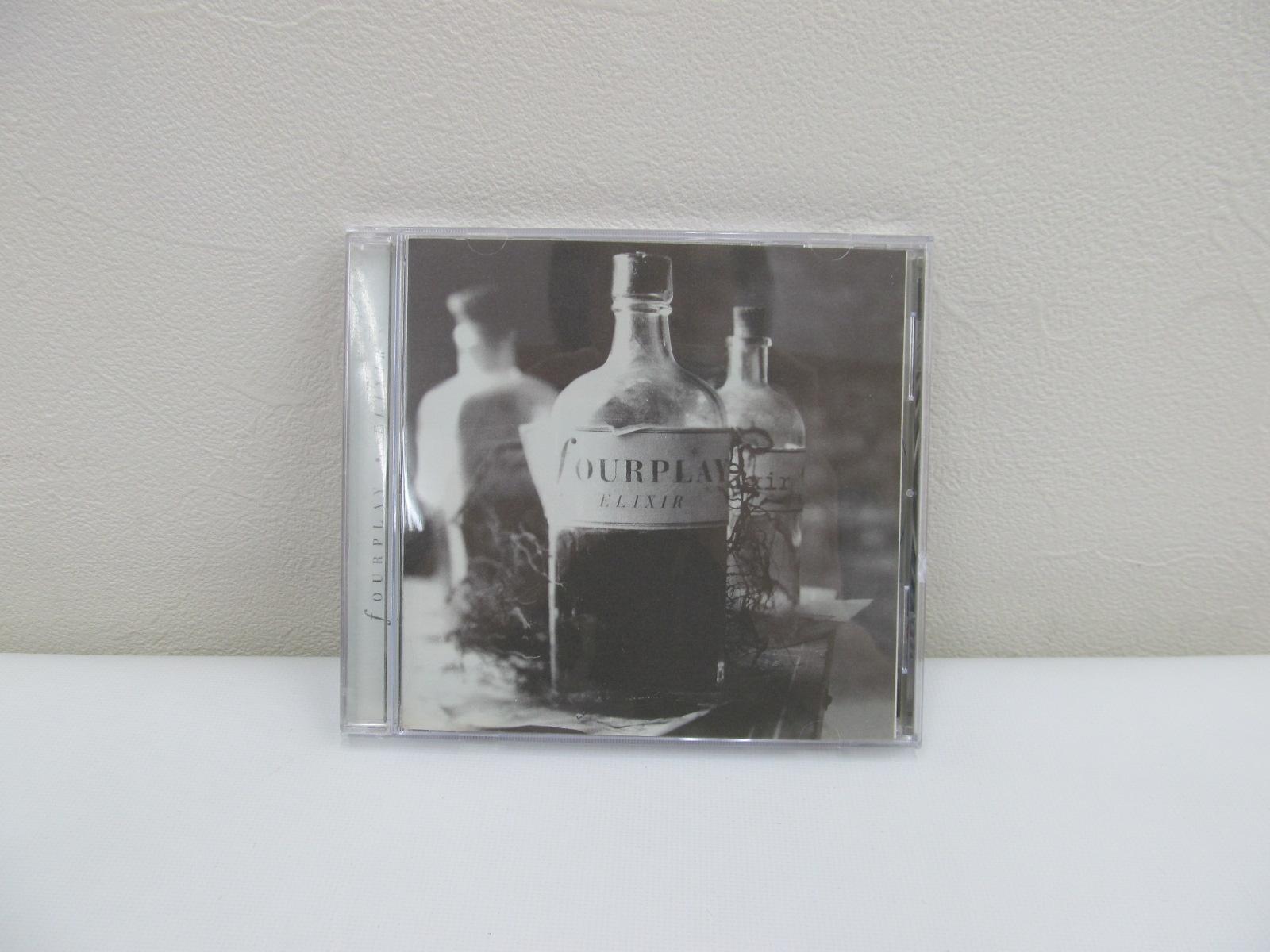 音楽大好き! CDレビューのコーナー♪_[4]