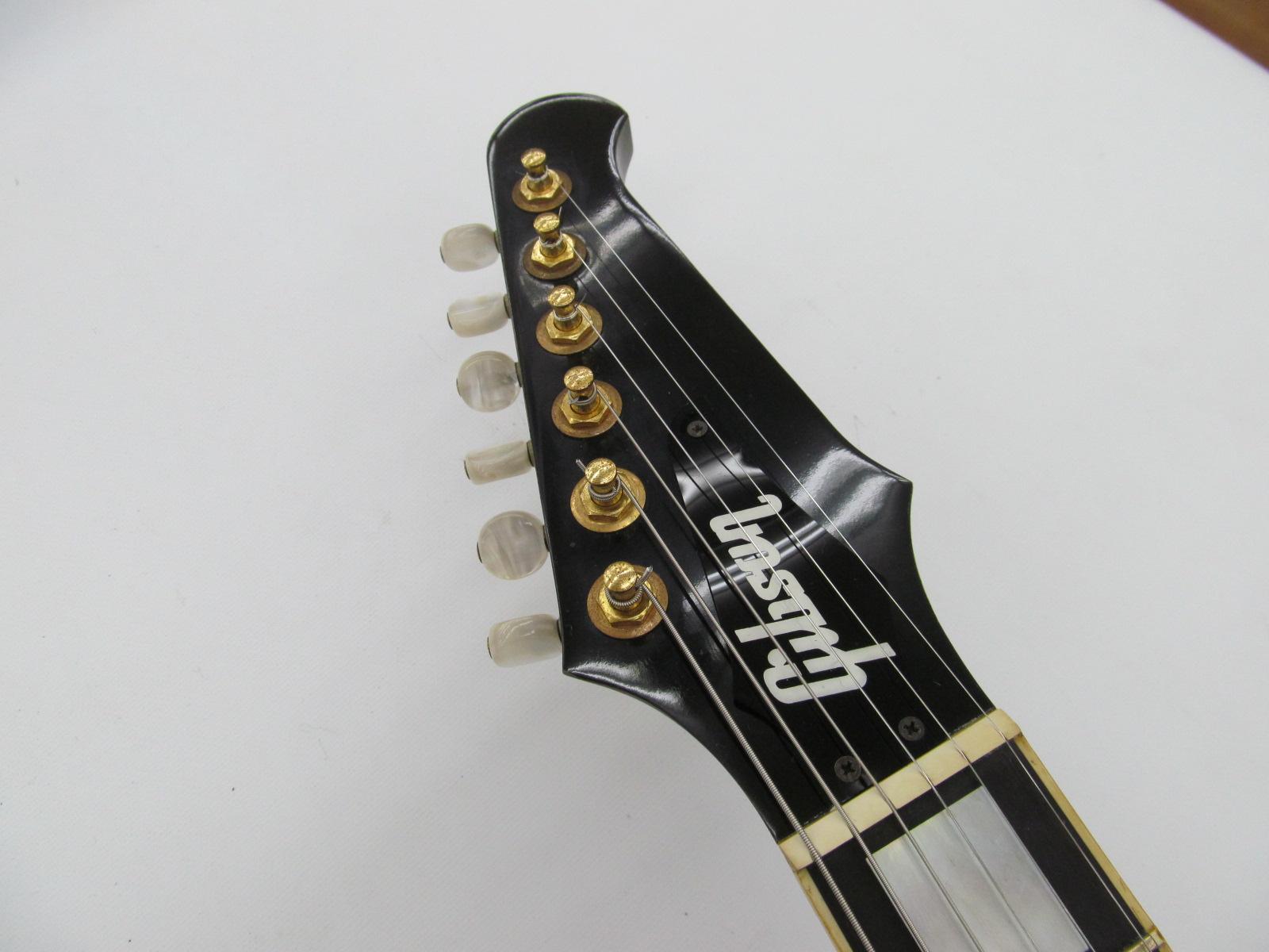 【新座店レアギター、ベース紹介コーナー】第二弾!_[4]