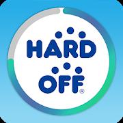 【新座店】ハードオフ公式アプリのご紹介!