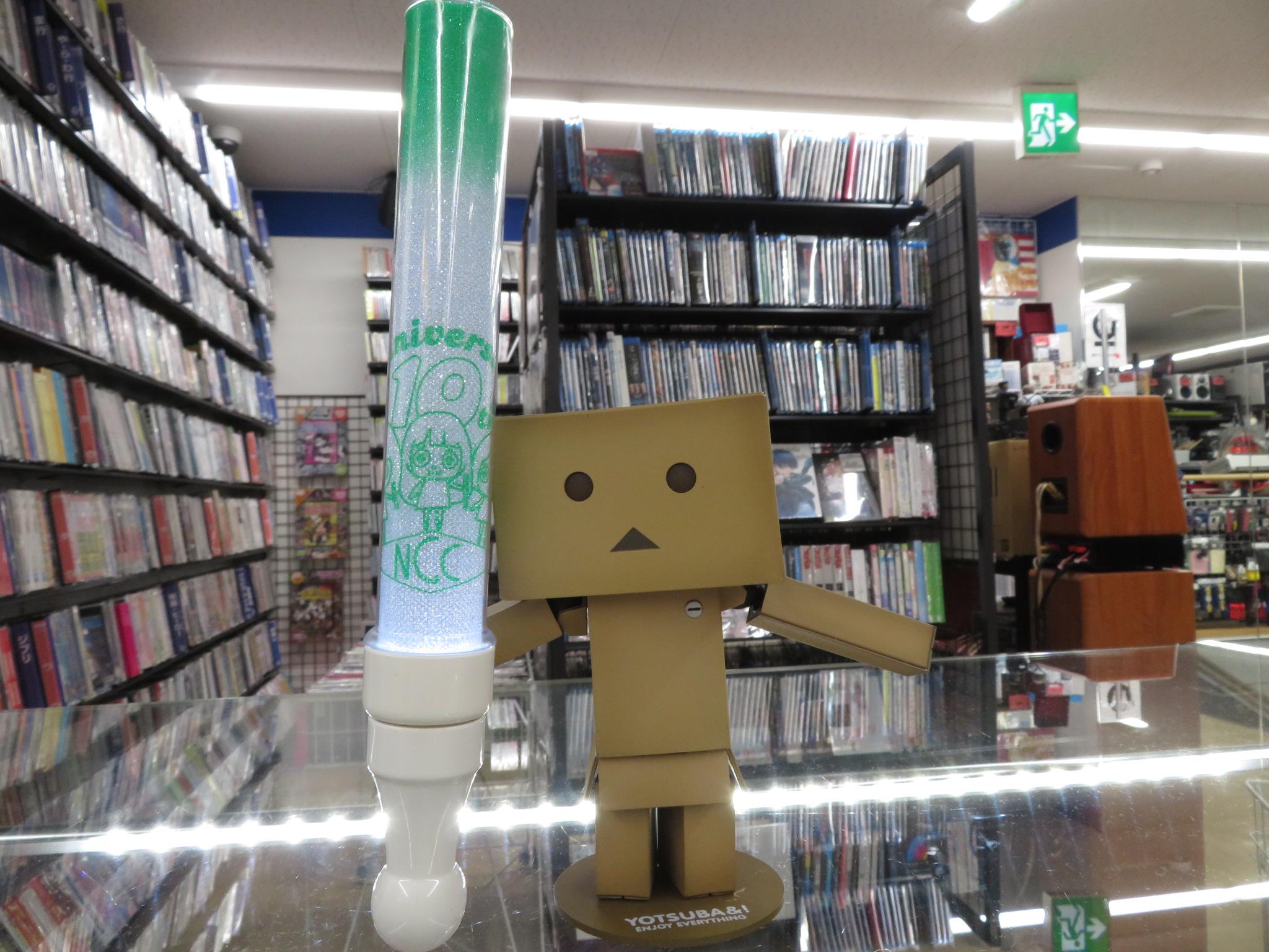 ハードオフは新潟県の会社なので、、、